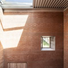 House 1014, Granollers, Barcelona, Spain / H Arquitectes © Adrià Goula