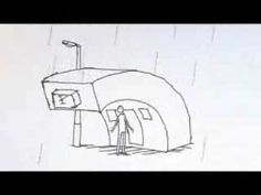 Stop- Motion Drawing  #stopmotion