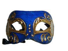 maschera veneziana colombina commedia di bluemoon, http://www.amazon.it/dp/B00AXW6HI4/ref=cm_sw_r_pi_dp_5Dwurb0JW7VPA