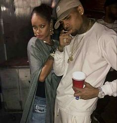 Chris Brown Style, Breezy Chris Brown, Hiphop, Chris Brown And Rihanna, Chris Brown Videos, Chris Brown Official, Chirs Brown, Cartoons Love, Celebrity Couples