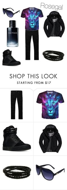 "Nice Porsche: ""lion king"" by sia-gl ❤ liked on Polyvore featuring RRL, Supra, Supe...  My Polyvore Finds Check more at http://24car.top/2017/2017/07/28/porsche-lion-king-by-sia-gl-%e2%9d%a4-liked-on-polyvore-featuring-rrl-supra-supe-my-polyvore-finds/"