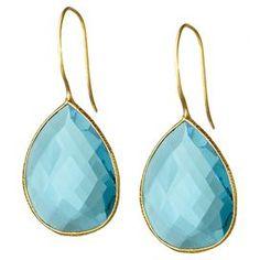 Corinna Earrings
