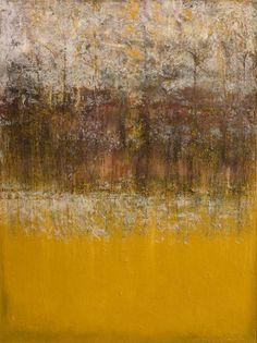 """Saatchi Art Artist Alicia Savio; Painting, """"Arboles"""" #art"""