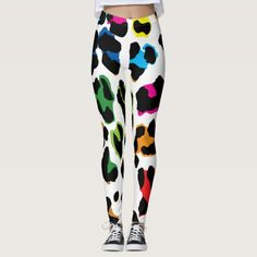 Color Lipard print, animal print pattern. Leggings black workout leggings, zella leggings, green leggings #fitnessoutfit #menintight #leggingsaddict, dried orange slices, yule decorations, scandinavian christmas Yoga Workout Clothes, Workout Leggings, Yoga Workouts, Tone Workout For Women, Fat Burning Yoga, Workout To Lose Weight Fast, Cycling Workout, Strength Workout, Workout Guide