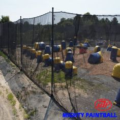 MP Paintball Netting 12' x 100' Roll MP - Mighty Products,http://www.amazon.com/dp/B004SB7136/ref=cm_sw_r_pi_dp_pS.Dtb00GAMEJP8Y