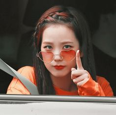 Read from the story ❝ Si estuvieras en BlackPink. Kpop Girl Groups, Korean Girl Groups, Kpop Girls, Blackpink Jisoo, Kim Jennie, Yg Entertainment, Mamamoo, Blackpink Icons, Kpop Anime