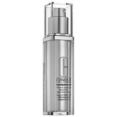 Sculptwear Lift and Contour Serum for Face and Neck - CLINIQUE | Sephora