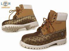 chaussure timberland hiver bottes timberland - http://www.2016shop.eu/views/chaussure-timberland-hiver-bottes-timberland-14237.html