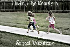 Congrats my friend #JanineHuldie for this great post on #Huffingtonpost #school #kids #family
