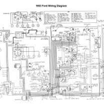 Wiring Diagram Cars Trucks Beautiful Flathead Electrical Wiring Diagrams Of Wiring Diagram Cars Trucks In 2020 Saratoga Visalia California California Map