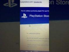 Ps3, Playstation, Tech Companies, Company Logo, Logos, Digital, Logo