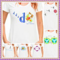 Diabetes Awareness made beautiful http://www.pumpwearinc.com/pumpshop/index.php?l=product_list&c=8