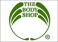 The Body Shop International plc is a global manufacturer and retailer of naturally inspired, ethically produced beauty and cosmetics products. The Body Shop, Coconut Oil For Face, Take Care Of Your Body, Face Skin Care, Logo Color, Natural Cosmetics, Eat Right, Body Butter, Cool Things To Make