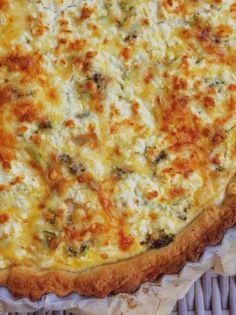 Greek Recipes, Pizza, Cheese, Food, Plants, Essen, Greek Food Recipes, Meals, Yemek
