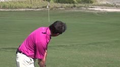 Check out this #golf tip from @streamsong PGA Head Professional golfer to golf like a pro! #CentralFLSports #PGTV