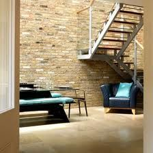 If you are planning to construct your basement then you need to make an effective plan to deal with the task brilliantly. It of course needs a careful plan and also thorough understanding of how the whole task will be accomplished.