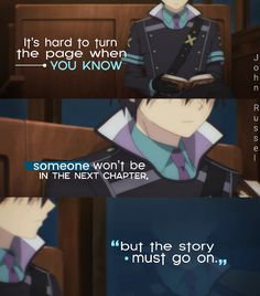 Dark Quotes, Real Quotes, Writing A Book, Writing Prompts, Baby Blue Aesthetic, Your Name Anime, Touching Words, Anime Qoutes, Character Quotes