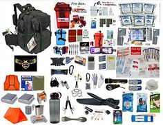 A bug out bag is your best friend in a emergency situation. Many of you are acquainted with the idea of a bug out bag or a get home bag and would agree that having one around is an important step to take for your general preparedness.  As the first thing you grab in an