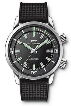 IWC IW323101