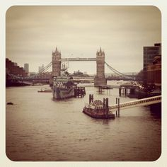 Tower Bridge #london #mustsee #accorcityguide The nearest Accor hotel : Novotel London Tower Bridge