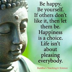 Buddhist Quotes, Spiritual Quotes, Wisdom Quotes, Positive Quotes, Me Quotes, Buddhist Teachings, Spiritual Awakening, Buddha Quotes Inspirational, Motivational Quotes