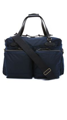7ce82ead472f0a Filson 48 Hour Duffel Bag | EAST DANE Weekend Bags, Duffel Bag, Luggage Bags