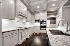 For sale: $450,000. Gorgeous new construction by HVM Construction. Great floor plan. Three bedrooms on main, 2bbedrooms and bonus up. Gorgeous entrance with spiral staircase and coffered ceilings in the kitchen, energy efficient, huge laundry room with sink. Some home to the quality style of HVM construction with 25 years of builders experience. Hurry and you can choose your colors!