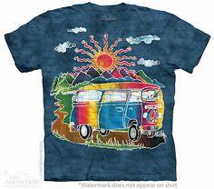 """Batik Tour Bus"""