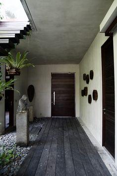 villa-saba-10_bali-luxury_minimalist-design_tribal-interior(6)