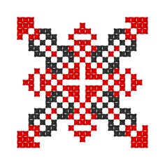 Бродівське письмо: Андріана Epson Ink, Cross Stitch Patterns, Folk Art, Craft Ideas, Crafts, Log Projects, Stitches, Manualidades, Popular Art