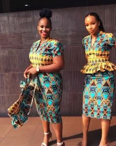 Short African Dresses, Latest African Fashion Dresses, African Print Fashion, Africa Fashion, African Prints, Ankara Fashion, African Fabric, Short Dresses, Ghana Fashion
