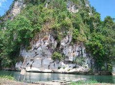 Batu Laki