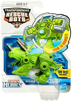 Playskool Transformers Rescue Bots Boulder the Rescue Dinobot Figure Transformers http://www.amazon.com/dp/B00MHFMR8Y/ref=cm_sw_r_pi_dp_eCPsub06V1PGV