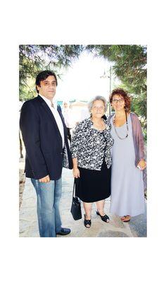 Aşk-ı Türkiye Sergi Açılışı / www.mimsanat.com.tr