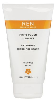 Shop for SPACE.apothecary REN Micro Polish Cleanser, Find the best SPACE.apothecary REN Micro Polish Cleanser selection online across all the best stores. Baking Soda Dry Shampoo, Baking Soda For Skin, Baking Soda Coconut Oil, Baking Soda For Dandruff, Baking Soda And Honey, Baking Soda Health, Baking Soda Baking Powder, Baking Soda Water, Baking Soda Vinegar