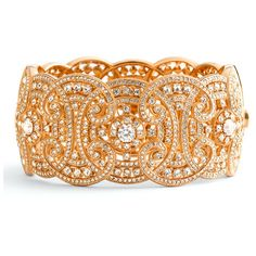 Nadri Large Hinged Bangle ... nordstrom
