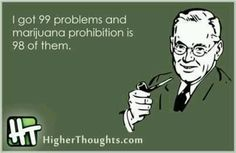 ~~~UL  Legalize It, Regulate It, Tax It!  http://www.stonernation.com Follow Us on Twitter @StonerNationCom #stonernation