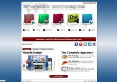 http://www.ebconcepts.com/asp/web-design.asp