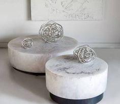 Image result for martha sturdy furniture