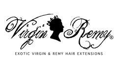 queen virgin remy  queenvirginremy.com