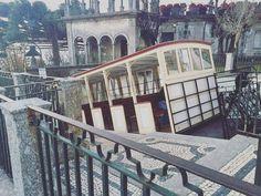 Bom Jesus do Monte, Braga, Portugal:) Foto de Naarah