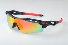 Oakleycrosshair Cheap Oakley Radarlock Cheap Oakley