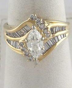 Gorgeous wedding ring!!!