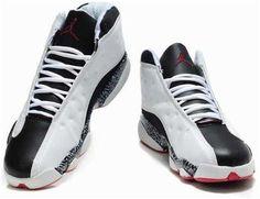 Nike Air Jordans, Retro Men, Black Red, Cheap Jordan Shoes, Cheap Nike