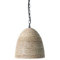 O5home // Hanglamp Abu - 50.00 euro