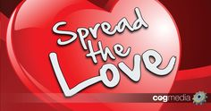 Spread the Love. Flyer design for Valentines Day. Flyer Design, Valentines, Neon Signs, Day, Valentine's Day Diy, Valantine Day, Valentine's Day, Leaflet Design