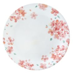 If you are searching for modern dinnerware sets, plates, bowls and more - we have the right design just for you. Modern Dinnerware, Dinnerware Sets, Corelle Dinner Set, Serveware, Tableware, Romantic Table, Dinner Sets, Salad Plates, Table Settings