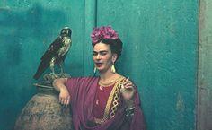 lecciones-vida-Frida-Kahlo4  -mileniales-