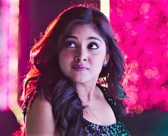 Telugu latest gorgeous Actress Niveda Thomas had got her overnight success from the telugu movie Gentleman (2016). Niveda Thomas was born on 15 October 1995. within short period of time she got crage for her natural acting style. She has acted in various Tamil, Malayalam and Telugu movies. Niveda Thomas won the Kerala Stete Film Awards for Best Child Artist for her performance in the Malayalam movie Veruthe Oru Bharya. Niveda Thomas was entered in Telugu film industry at 2016 with a movie…