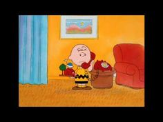 This is America, Charlie Brown - Meet The Wright Brothers - YouTube Wright Brothers, Peanuts Gang, Space Station, Warner Bros, Charlie Brown, Trust, Meet, Entertaining, America